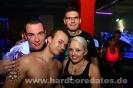 Army Of Hardcore - 25.12.2012_11