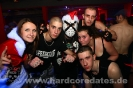 Army Of Hardcore - 25.12.2012_16