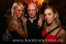 Army Of Hardcore - 25.12.2012_17