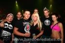 Army Of Hardcore - 25.12.2012_18