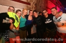 Army Of Hardcore - 25.12.2012_24
