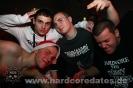 Army Of Hardcore - 25.12.2012_28