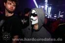 Army Of Hardcore - 25.12.2012_30