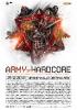Army Of Hardcore - 25.12.2012_36