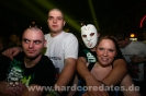 Army Of Hardcore - 25.12.2012_4