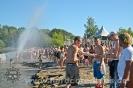 Decibel Outdoor Festival - 18.08.2012_17