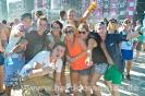 Decibel Outdoor Festival - 18.08.2012_21