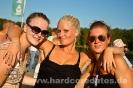 Decibel Outdoor Festival - 18.08.2012_32