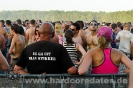 Decibel Outdoor Festival - 18.08.2012_36