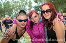 Dominator Festival - 21.07.2012_10