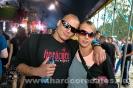 Dominator Festival - 21.07.2012_12