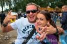 Dominator Festival - 21.07.2012_13