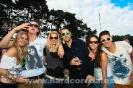 Dominator Festival - 21.07.2012_28