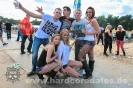 Dominator Festival - 21.07.2012_2