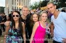 Dominator Festival - 21.07.2012_32