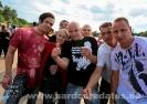 Dominator Festival - 21.07.2012_3