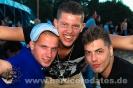 Dominator Festival - 21.07.2012