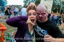 Dominator Festival - 21.07.2012_9