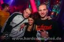 Hart Aber Herzlich - 21.12.2012_29