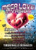 Mega Love Invasion - 30.06.2012_21