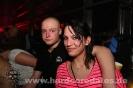 Pokke Herrie - 20.10.2012_9