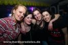 Raveland - 09.03.2012_16