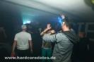 Raveland - 09.03.2012_17