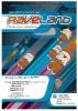 Raveland - 09.03.2012_1