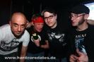 Raveland - 09.03.2012_25