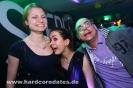 Raveland - 09.03.2012_28