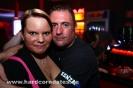 Raveland - 09.03.2012_33