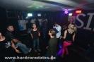 Raveland - 09.03.2012_39