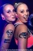 Cosmo Club - 19.10.2013