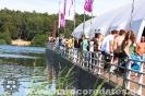 Decibel Festival - 17.08.2013