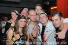 Cosmo Club - 18.10.2014