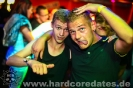 Cosmo Club - 24.05.2014_102