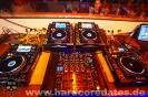 Cosmo Club - 24.05.2014_104