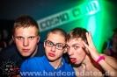 Cosmo Club - 24.05.2014_106