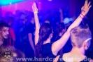 Cosmo Club - 24.05.2014_107