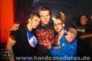Cosmo Club - 24.05.2014_108