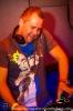 Cosmo Club - 24.05.2014_109