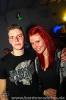 Cosmo Club - 24.05.2014_111