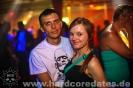Cosmo Club - 24.05.2014_115