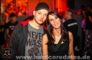 Cosmo Club - 24.05.2014_116