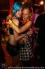 Cosmo Club - 24.05.2014_119