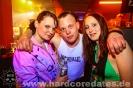 Cosmo Club - 24.05.2014_121