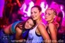 Cosmo Club - 24.05.2014_124