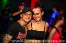 Cosmo Club - 24.05.2014_127