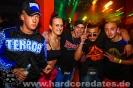 Cosmo Club - 24.05.2014_129