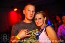 Cosmo Club - 24.05.2014_132